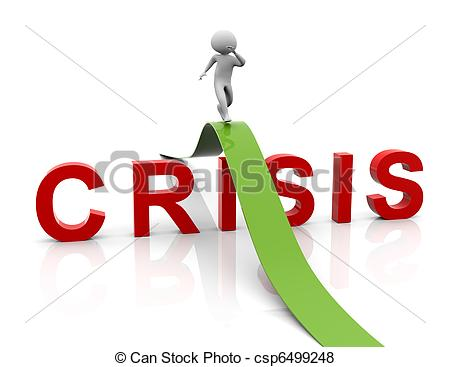 foto de Crisis Intervention Clip Art Cliparts