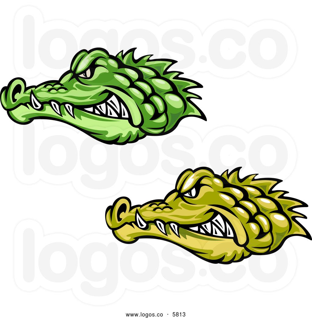 croc%20clipart
