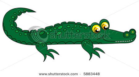 crocodile clip art free clipart panda free clipart images rh clipartpanda com crocodile clipart jpg crocodile clipart jpg