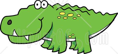 crocodile clip art free clipart panda free clipart images rh clipartpanda com crocodile clipart png crocodile clipart black and white