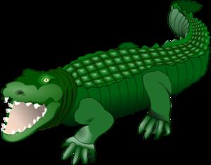 crocodile%20clipart%20black%20and%20white