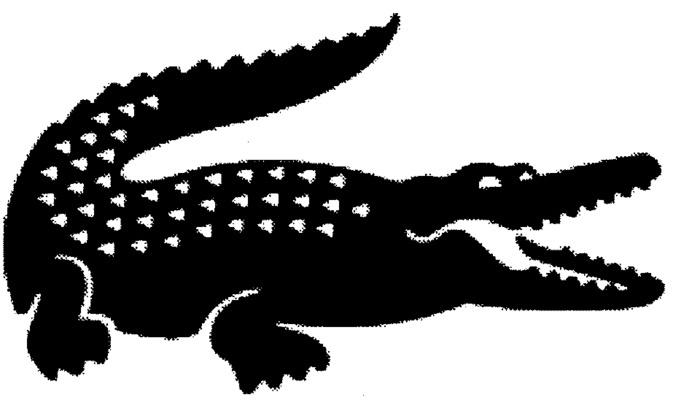 Cartoon Crocodile as well PMEvolution Totodile 49743303 in addition Blue Alligator 371854409 besides Crocodile Silhouette furthermore Jibbitz Muppets Swedish Chef P4427. on crocs cartoon