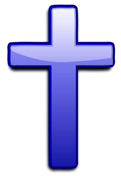 Image result for clipart cross