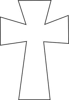 cross%20clipart
