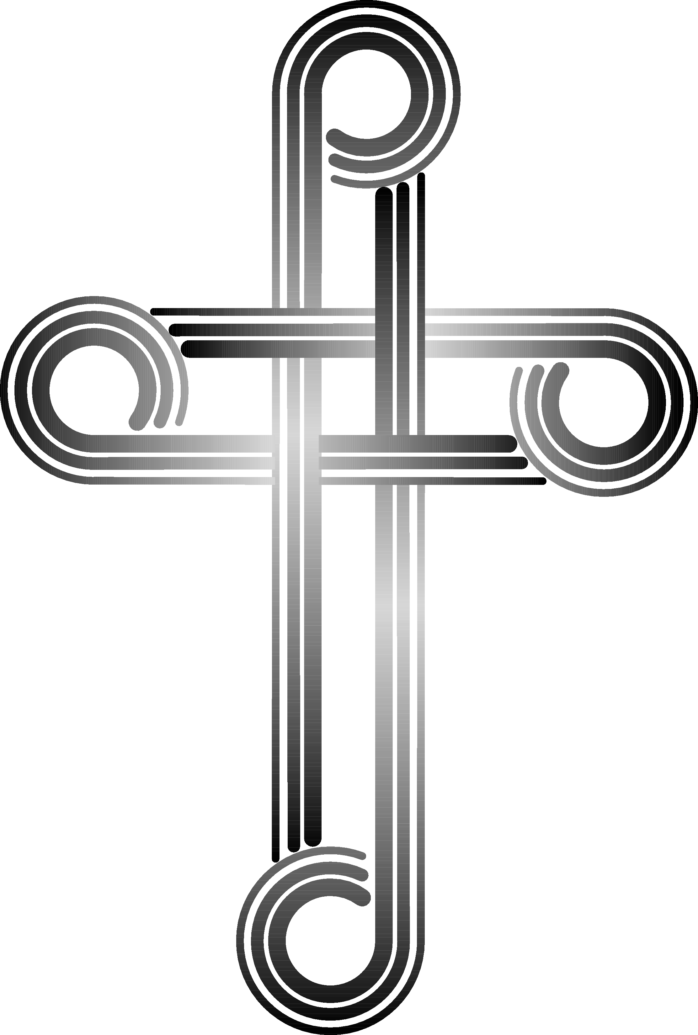 cross%20clipart%20black%20and%20white