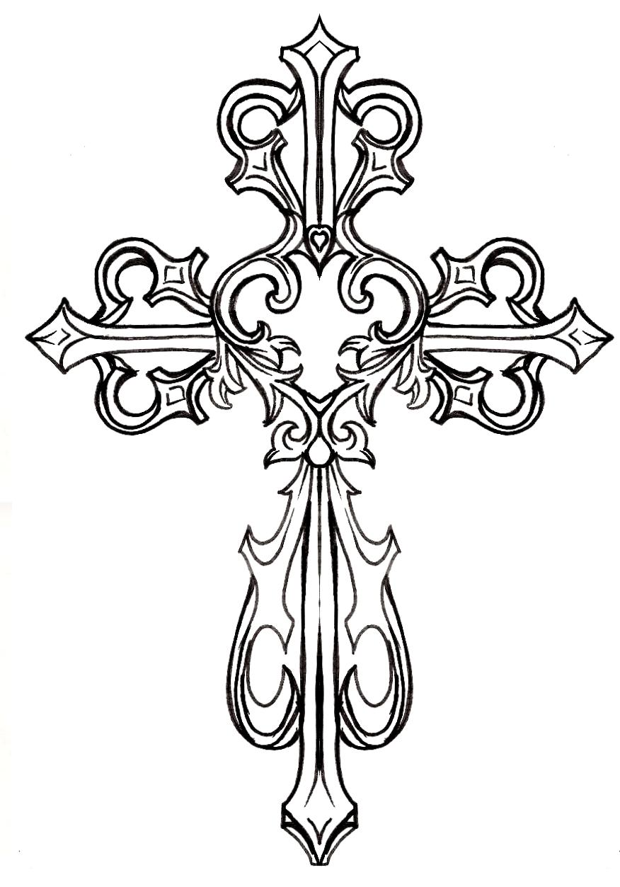 Clip Art Cross Clip Art cross clip art religious clipart panda free images