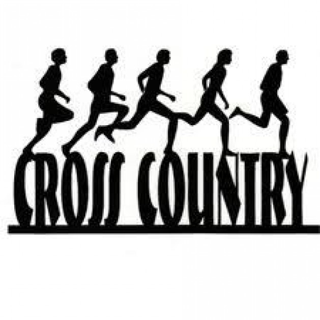 Clip Art Cross Country Clip Art cross country running clipart panda free images