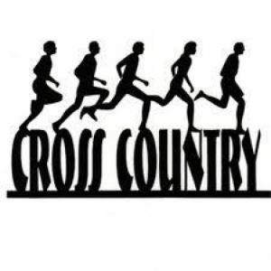 cross%20country%20running%20clipart