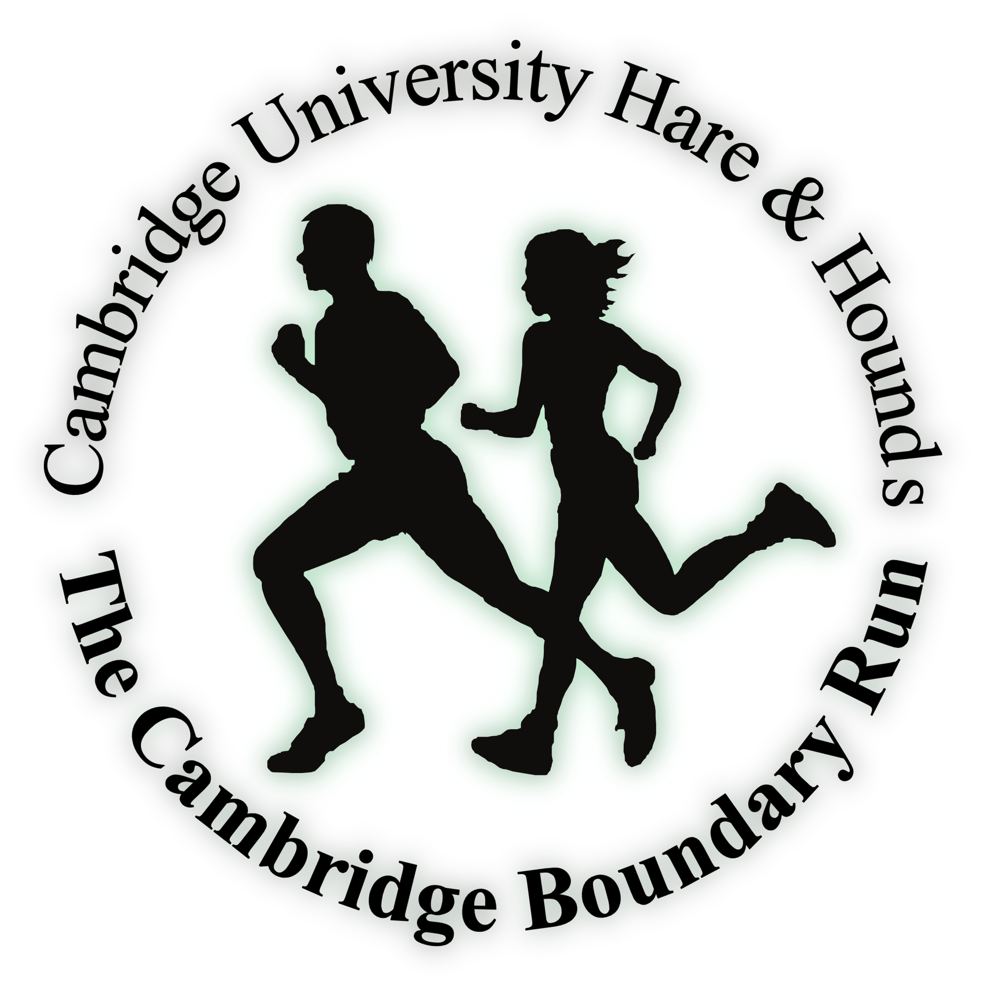 cross%20country%20running%20logo