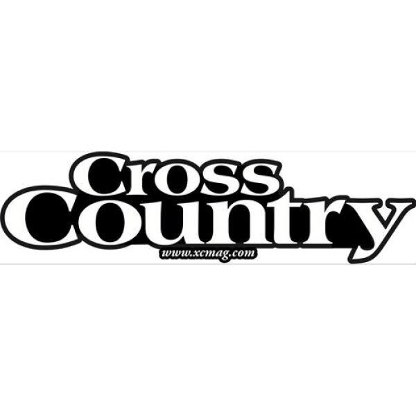 Cross Country Running Logo | Clipart Panda - Free Clipart ...