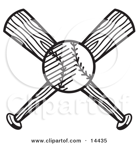crossed%20baseball%20bat%20clipart