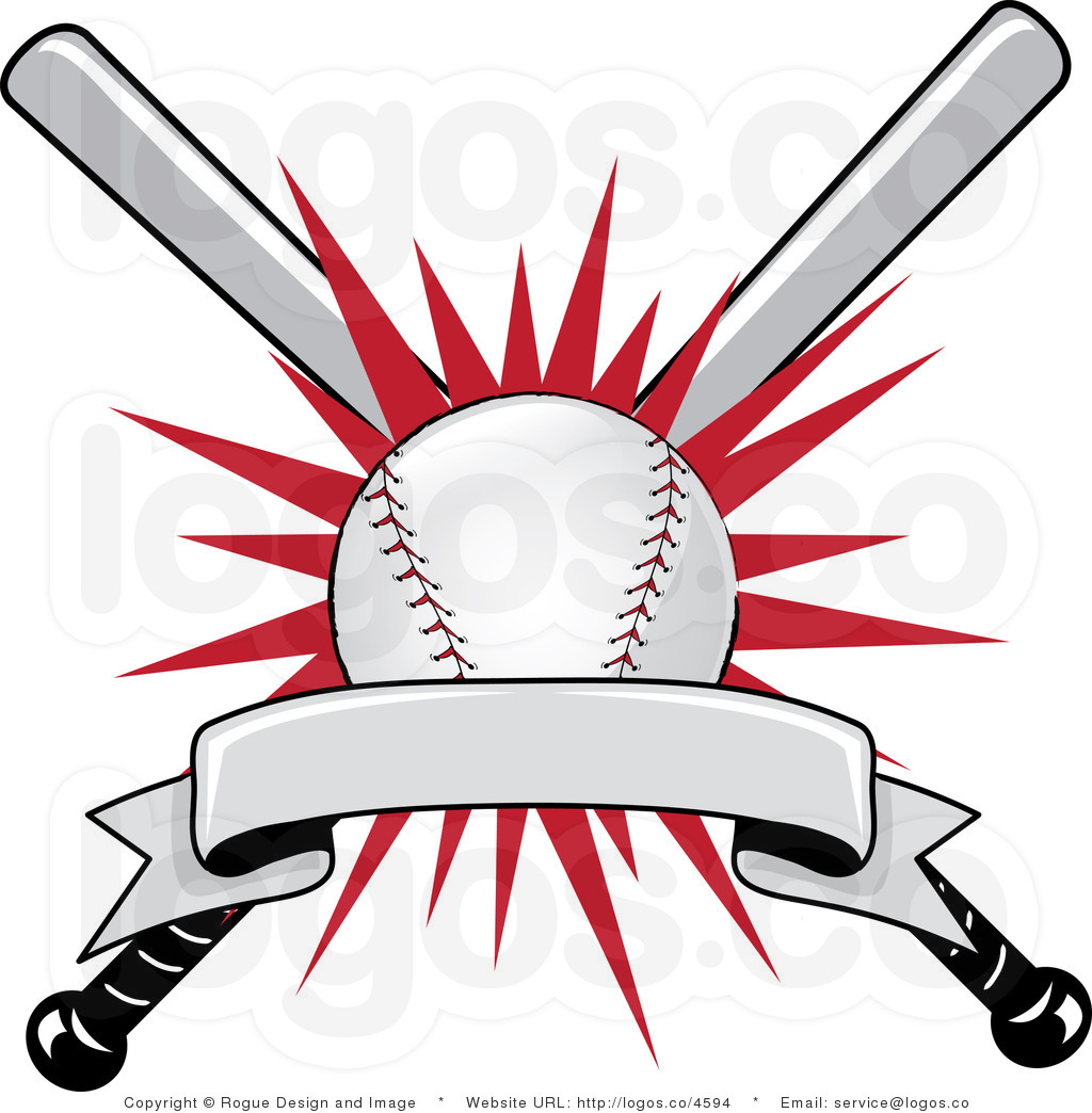 baseball bat clip art vector clipart panda free clipart images rh clipartpanda com crossed baseball bats clipart black and white crossed baseball bats clipart black and white