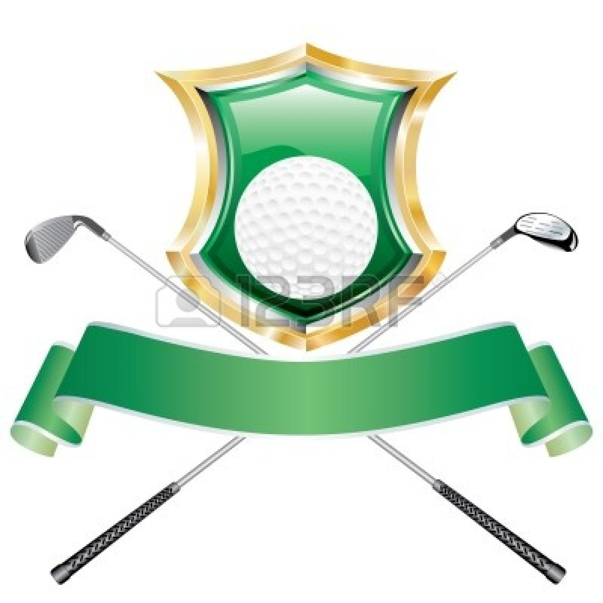 crossed%20golf%20clubs%20with%20golf%20ball