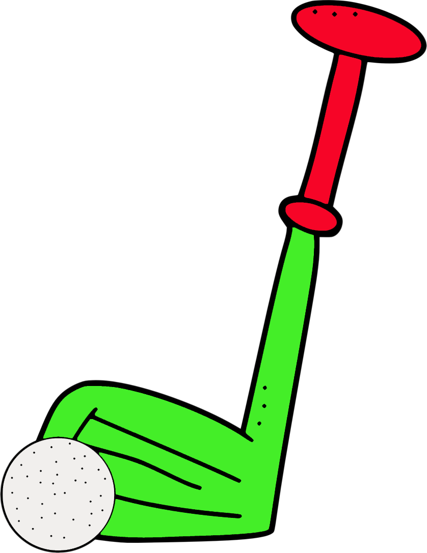 mini golf clip art clipart panda free clipart images rh clipartpanda com mini golf icon clipart mini golf clipart black and white