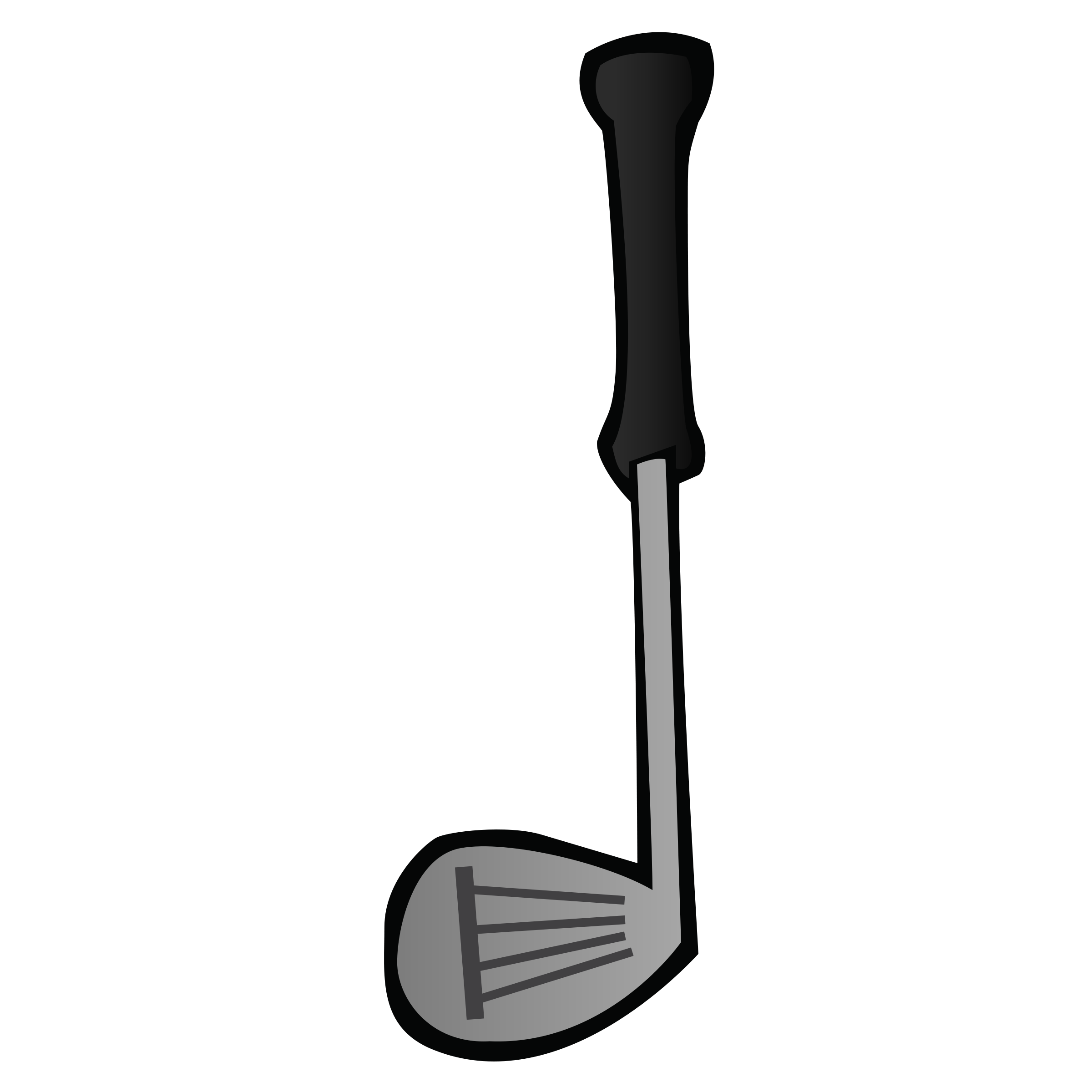 galleries related golf club clipart panda free clipart images rh clipartpanda com bent golf clubs clipart bent golf clubs clipart