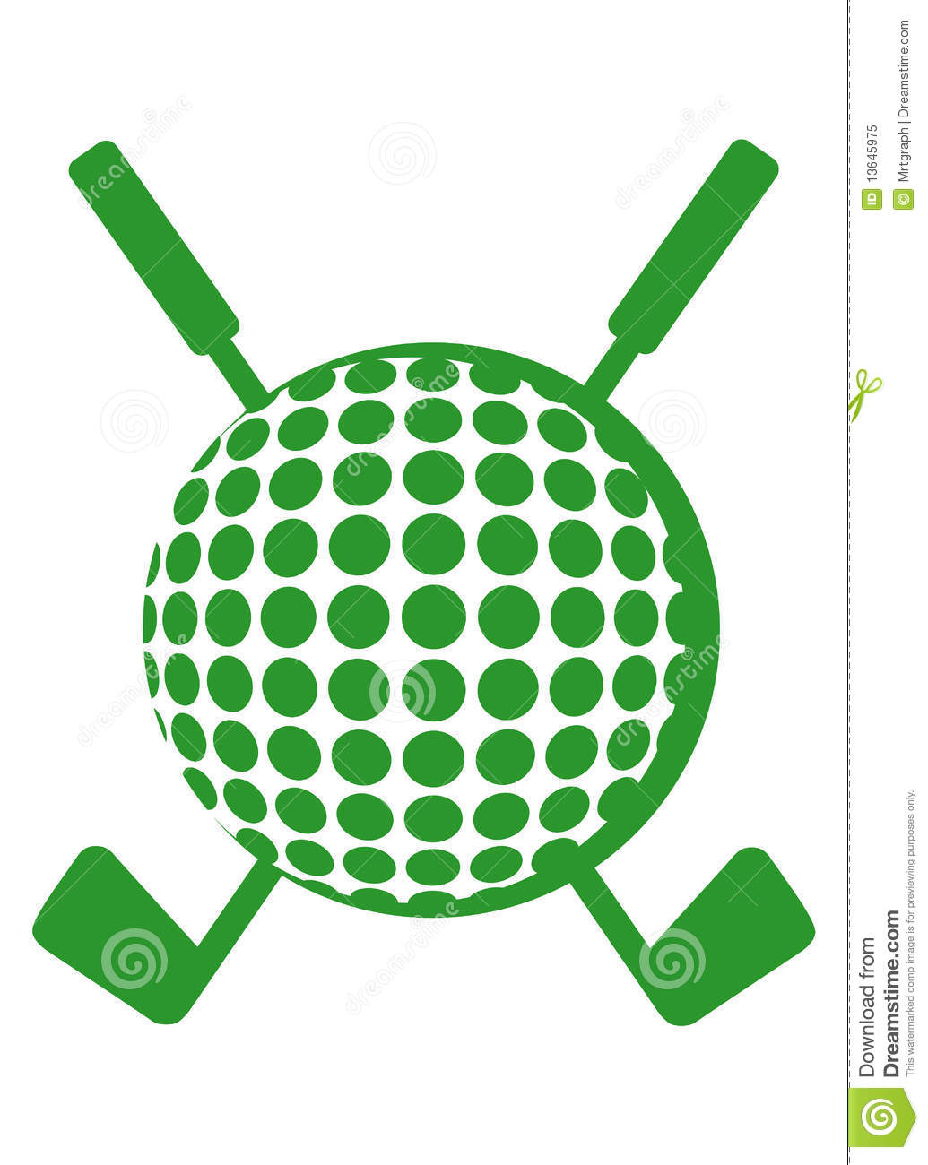 crossed-golf-clubs-with-golf-ball-golf-ball-crossed-clubs-13645975.jpg