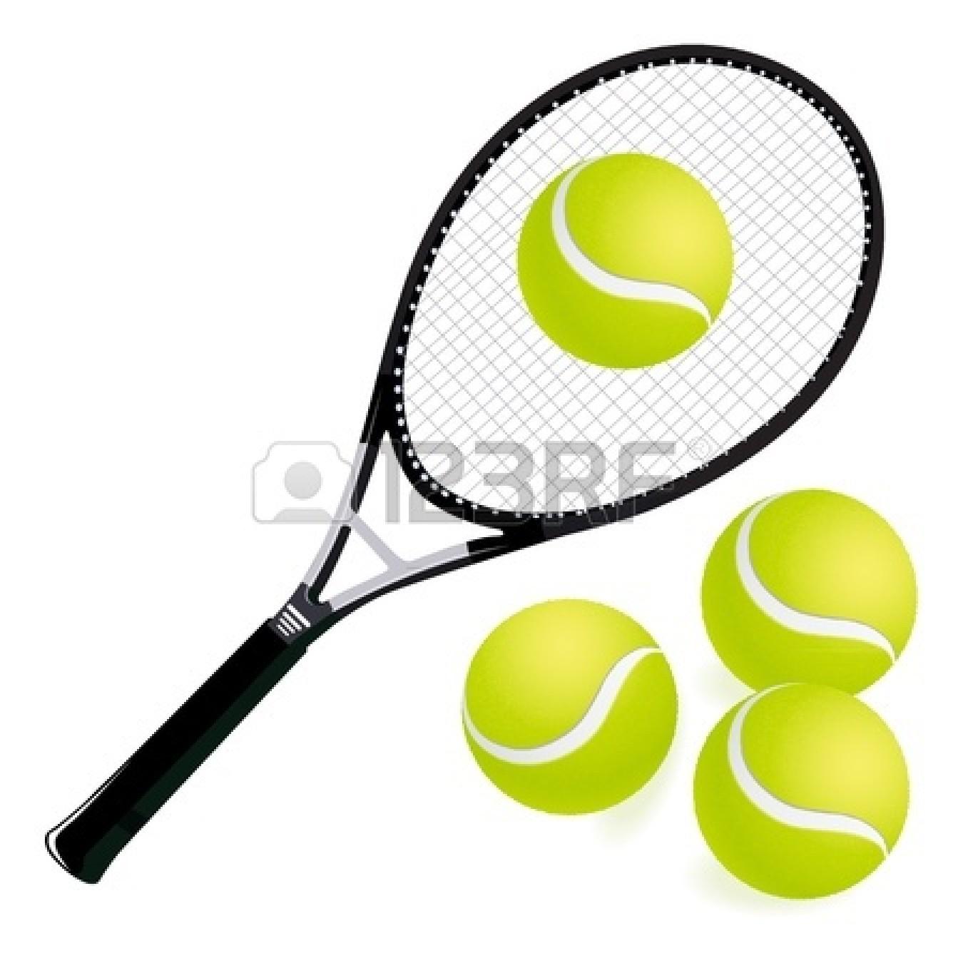 clipart panda tennis - photo #30