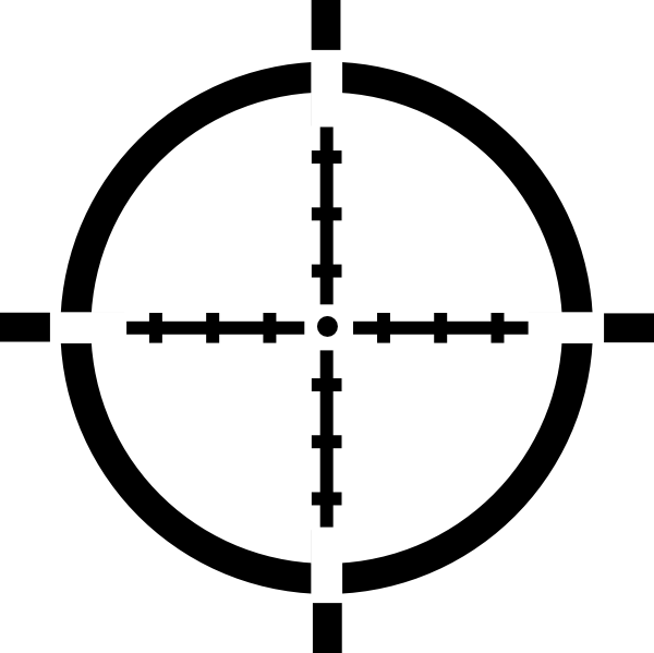 Crosshair img-1