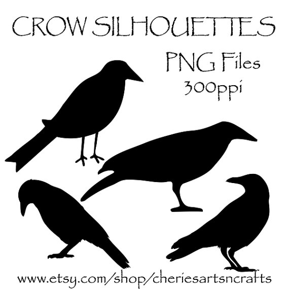 crow%20clipart%20