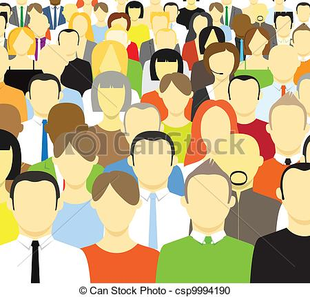 Clip Art Crowd Clipart crowd clip art clipart panda free images