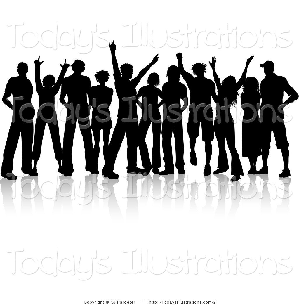 crowd%20clipart