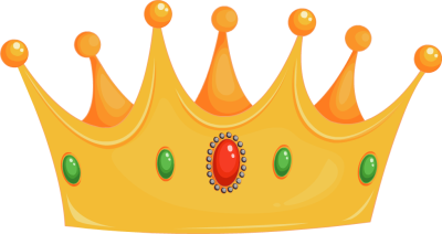 crown clip art clipart panda free clipart images rh clipartpanda com free clipart crowns kings free clipart of crowns and tiaras