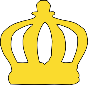 crown%20clipart