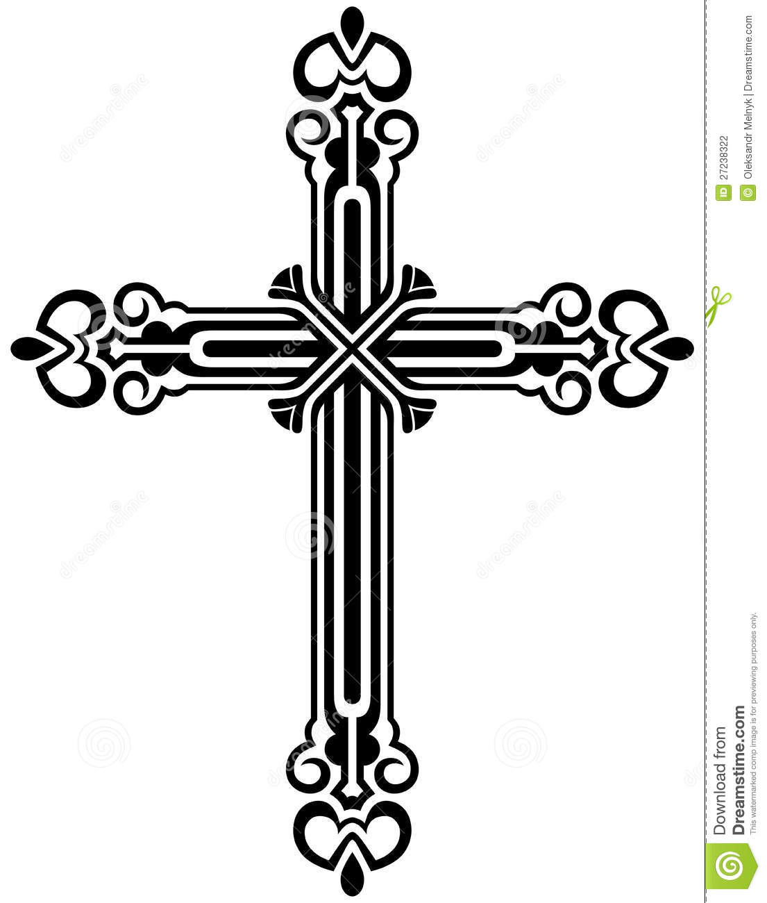 Catholic Cross Pictures | Clipart Panda - Free Clipart Images