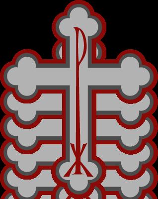 crucifix-clipart-catholic-cross-clip-art-free-eiMKgzain.png