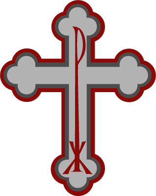 crucifix clipart clipart panda free clipart images rh clipartpanda com crucifix clipart free crucifix png clipart