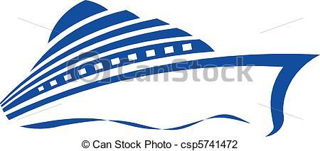 Cruise Clip Art Border Clipart Panda Free Clipart Images