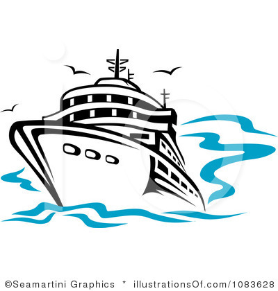 Cruise Clip Art Free | Clipart Panda - Free Clipart Images