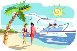 Cruise Clip Art Free Clipart Panda Free Clipart Images