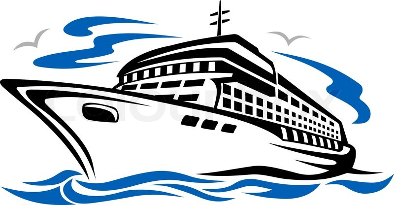 cruise clip art free clipart panda free clipart images rh clipartpanda com clipart cruise ship cruise clip art pictures