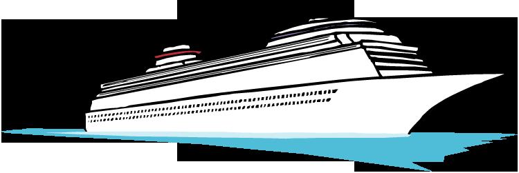 cruise clip art 15 750x251 clipart panda free clipart images rh clipartpanda com disney cruise clipart cruise ship clip art free