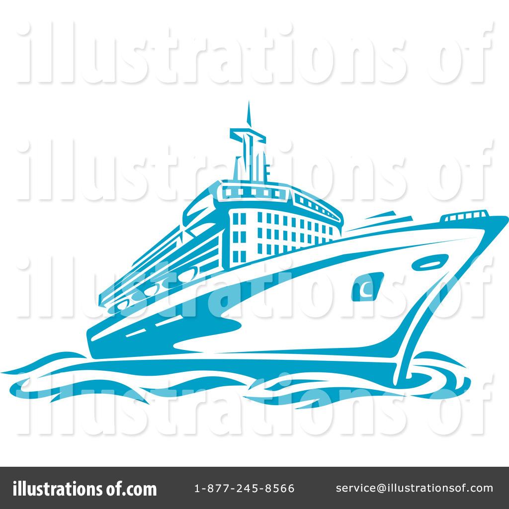 cruise clip art free clipart panda free clipart images rh clipartpanda com cruise clipart free clipart cruise ship