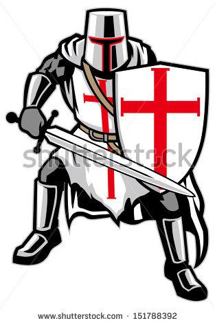 crusaders-symbol