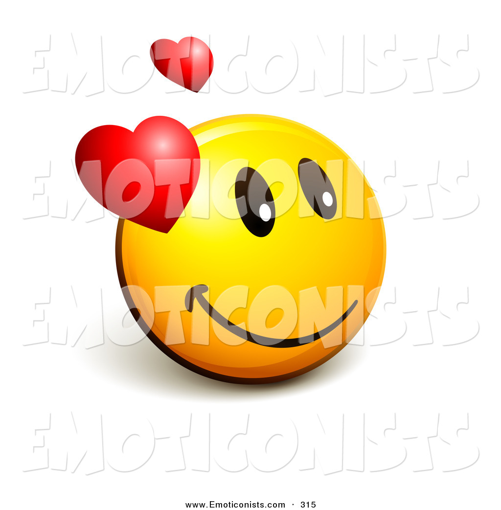 crush%20clipart
