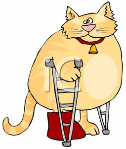 Crutch 20clipart Clipart Panda Free Clipart Images