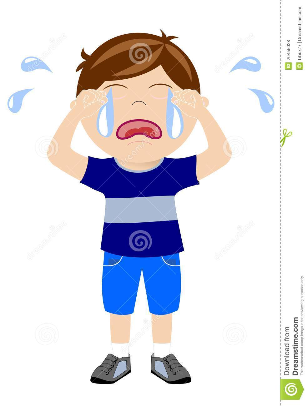 crying-kid-clipart-cry...