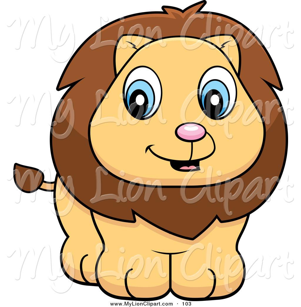 18 lion cub clip art clipart panda free clipart images rh clipartpanda com free lion cub clipart cartoon lion cub clipart