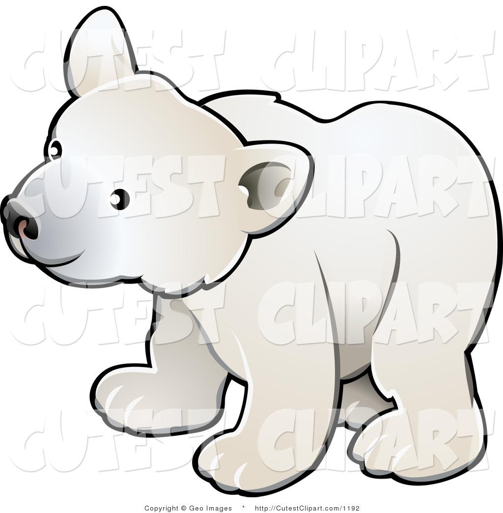 Cub Clip Art