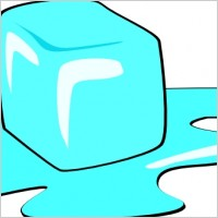 Glass Of Ice Water Clipart   Clipart Panda - Free Clipart Images