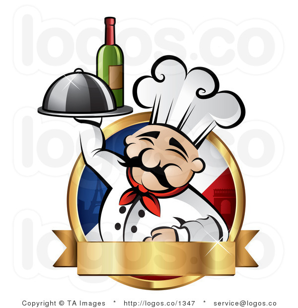 caterer clipart | clipart panda - free clipart images