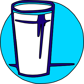 Drinking Cup Clipart | Clipart Panda - Free Clipart Images