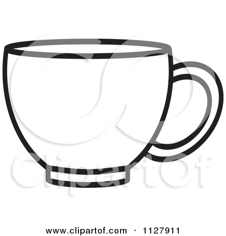 cup clipart clipart panda free clipart images rh clipartpanda com cup clip art free cup clip art free