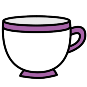 cup clipart clipart panda free clipart images rh clipartpanda com cup clipart outline cup clipart transparent