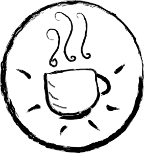 cup-clipart-black-and-white-coffee-cup-black-and-white-md.png