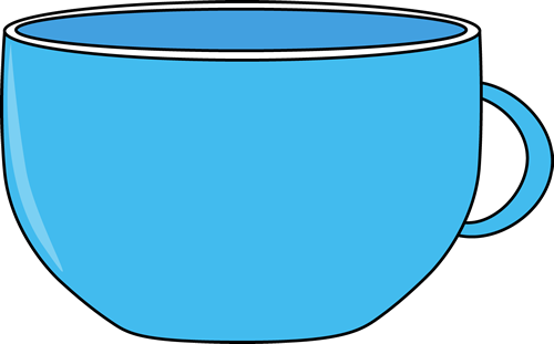 cup%20clipart