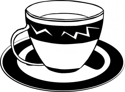 cup clipart clipart panda free clipart images rh clipartpanda com cup clipart outline cup clipart images